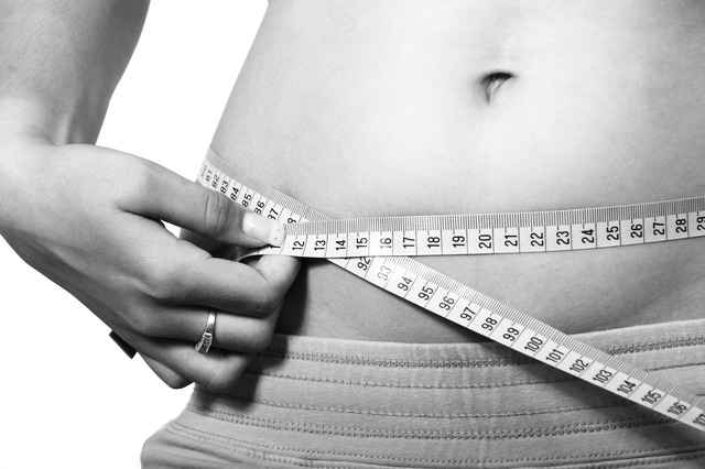 ワーキングダイエットはストレスなく早く痩せる最新メソッド