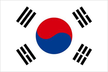 【体験談】韓国に輸出をしてわかった韓国人の素顔