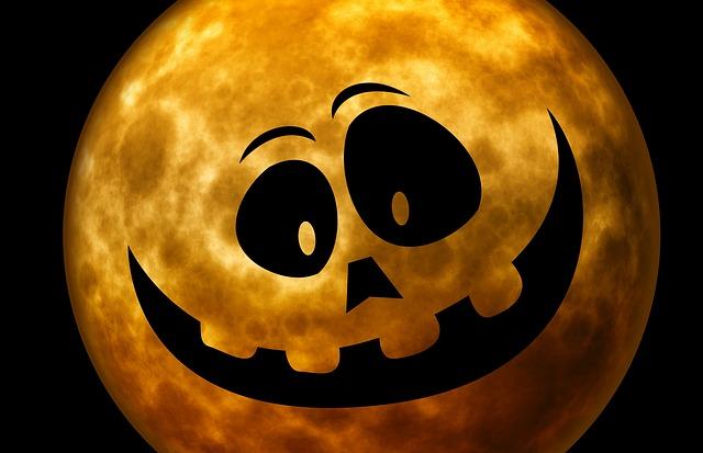 halloween-975512_640
