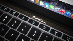 ifunction-keys-for-macbook-pro-2016-3