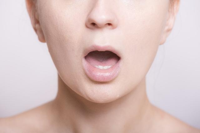 ためしてガッテンで口内フローラ特集。虫歯からガンになる!