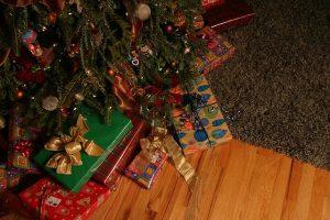 christmas-1510392_640