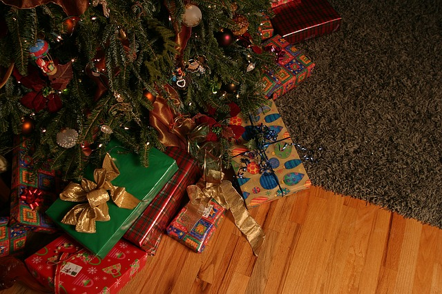 彼氏が大学生なら、絶対に喜ぶクリスマスプレゼントはコレ