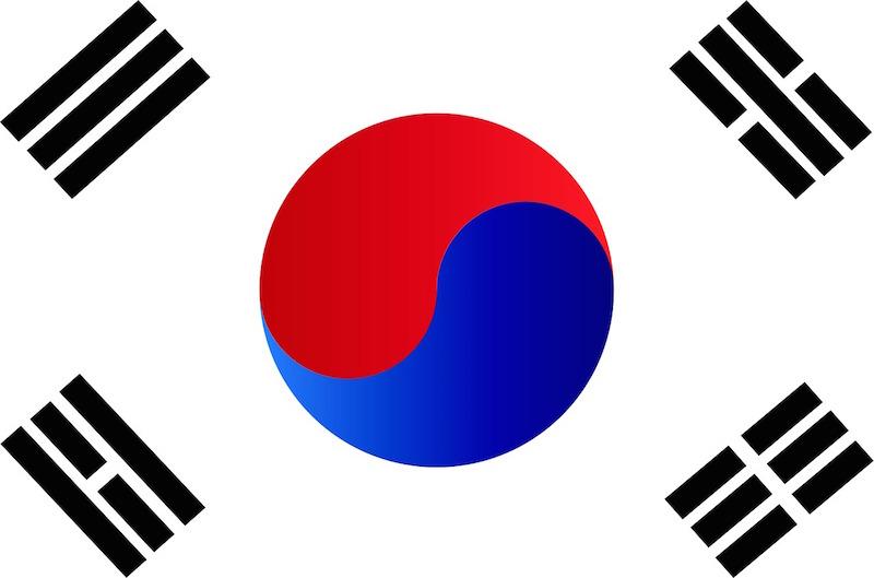 朴槿恵(パククネ)韓国大統領、弾劾案発議秒読み