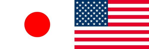 dubliの被害が多いアメリカから考察する日本dubli