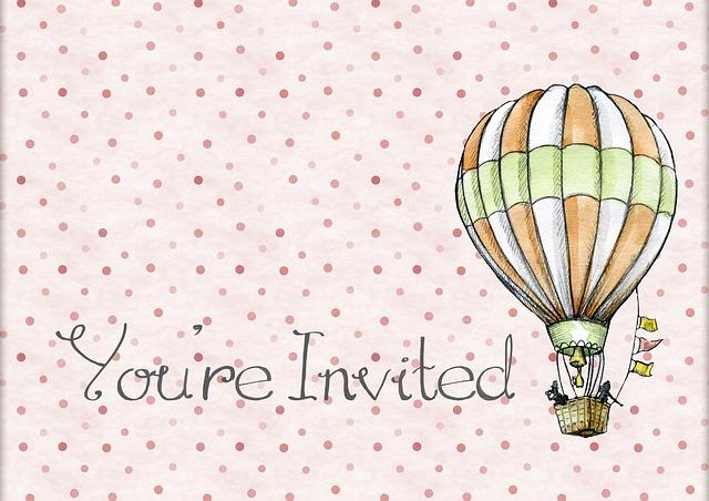結婚式招待状の返信の礼儀、押さえておきたい3大ポイント!