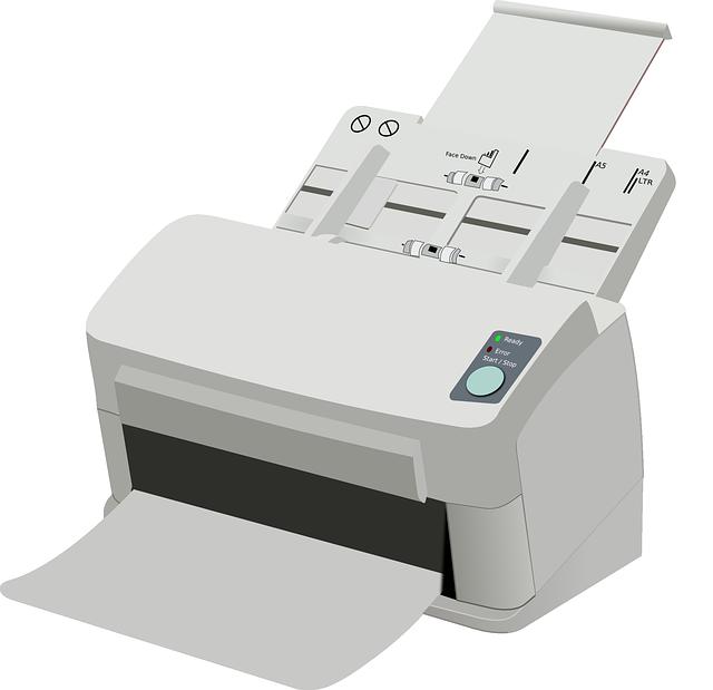 amazonの領収書を一括で印刷する方法を徹底的に検証!