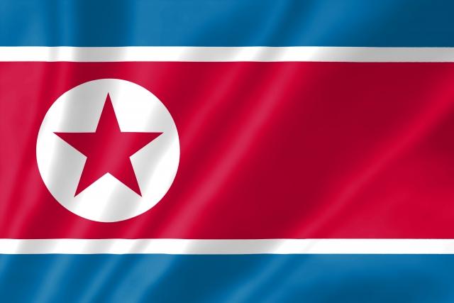 北朝鮮のミサイルが日本に落ちる可能性は?狙われない地域は?