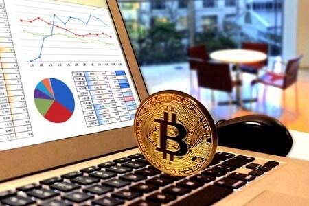 仮想通貨ビットコイン取引所の口座開設方法公開。おすすめは?