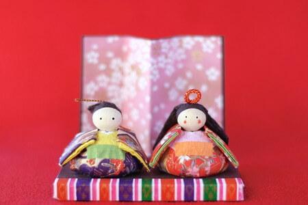 ひな祭りの雛人形を出す日はいつの時期がいい?この日にしないと・・・