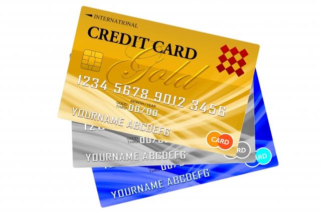 楽天カードのリボ払いは繰り上げ返済ができます。しかも親切設計!