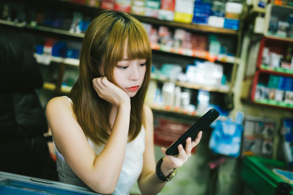 0663597865は出てはいけない電話番号。日本ヴェルテックという不動産営業の会社です。