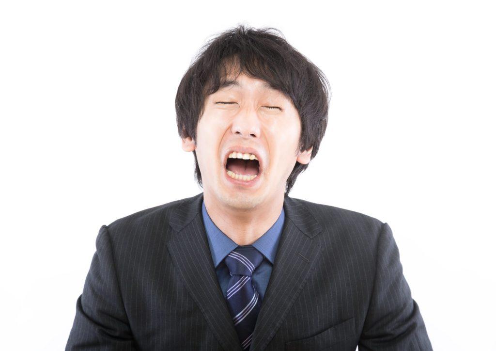 DecoLu(デコル)でエラー発生!「通信エラーが発生しました」で表示されない→現在は解消